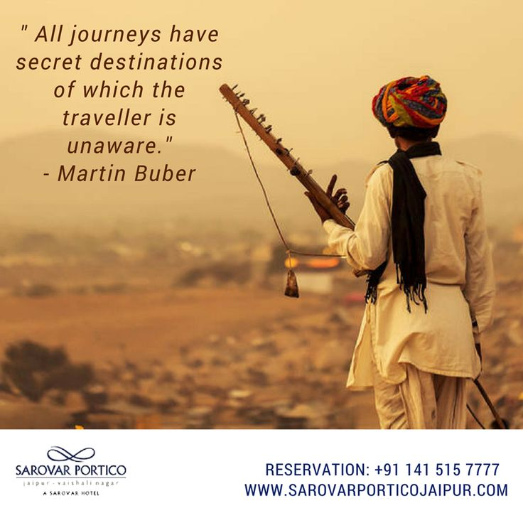 Jaipur has a unique feel to it and it can only be experienced once you are there.Jaipur has always been one of the faces of tourism in India. Visit and explore the true rhythm of Jaipur, Reservation: 0141 515 7777 Or, Visit Us: www.sarovarporticojaipur.com #Travel #TravelQuotes #Travelogue #Journey #TravelIndia #JaipurHotel #SrovarPorticoJaipur #Jaipur