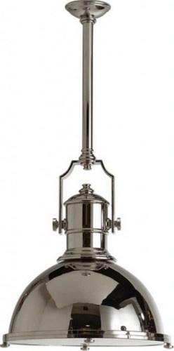 Galley style lighting pendant
