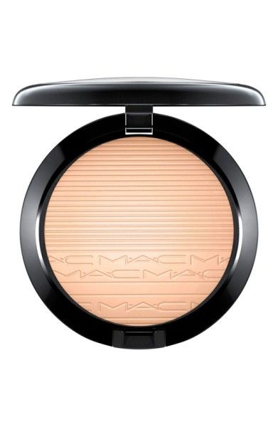Main Image - MAC Extra Dimension Skinfinish