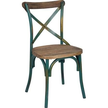 rustic kitchen chairs for sale - Google Search