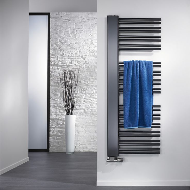 22 best HSK Design-Heizkörper images on Pinterest | Radiators ...