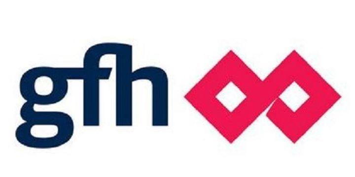 محاكم مركز دبي المالي العالمي تحكم بمنح مجموعة Gfh المالية نحو 5 14 مليون دولار في القضية المتعلقة بموظفها السابق Gaming Logos Nintendo Wii Logo Nintendo Wii