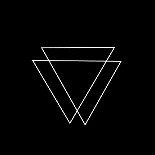 tequibo:  polygon 06                                                                                                                                                                                 Más