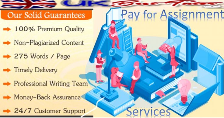 #UK_Best_Tutor is one of the best educational portals. The students are necessary not to pay a high amount for receiving help from the #online_assignment_help services as well as from the #experts_available.  Visit Here https://www.ukbesttutor.co.uk/  For Android Application users https://play.google.com/store/apps/details?id=gkg.pro.ukbt.clients&hl=en