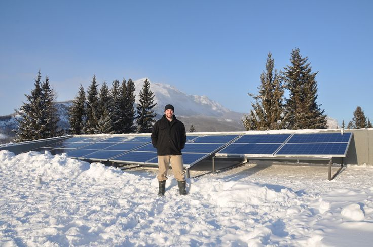 People who may be interested in having power in their homes that does not bring about air pollution, has no noise, and does not need maintenance will love electricity produced by solar power. http://www.freeresidentialsolarpower.com/residentialsolarelectricity.html