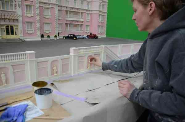 grand-hotel-budapest-behind-the-scenes-10