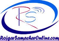 Kerala Gramin Bank Recruitment 2014