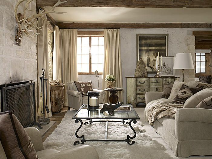 929 Best Ralph Lauren Interiors Images On Pinterest