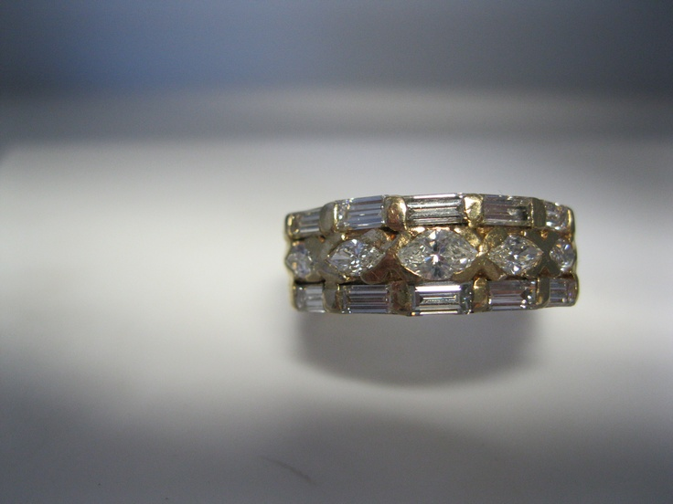 17 Best Images About Estate Collection On Pinterest Cameo Ring University Of Cincinnati And