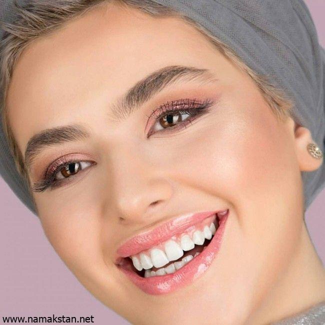 عکس های دیده نشده و مدلینگ مدلینگ ریحانه پارسا Iranian Women Persian Girls Iranian Actors