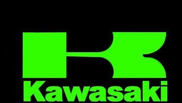 Kawasaki Motorcycles Pinterest