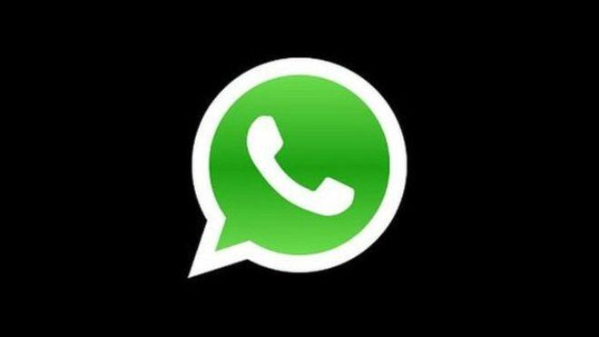 WhatsApp La falla de WhatsApp que amenaza a 200 millones de usuarios La falla permite a los hackers distribuir programas malignos, entre ellos ransomware, que exige a las víctimas pagar una cuota para recuperar el acceso a sus archivos. La vulnerabilidad, sin embargo, sólo afecta a la versión web del servicio.