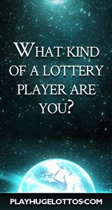 Free lottery horoscope & Weekly lucky numbers