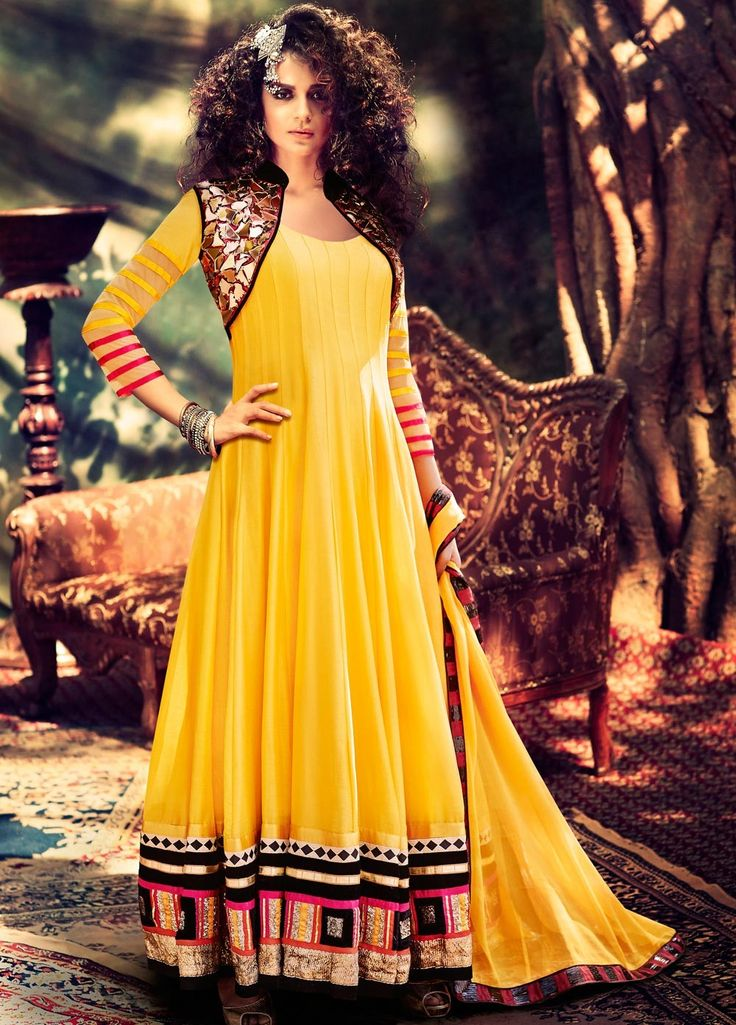 To Place Order Please Email Us At angelsfashion10@gmail.com Or Whatsapp Us At +91-7600408305  Safe and Secure Payment Gateway only for Indian Customer :- https://pay.shmart.in/buttn/v1/id/1055380821 International Customer Kindly Inbox