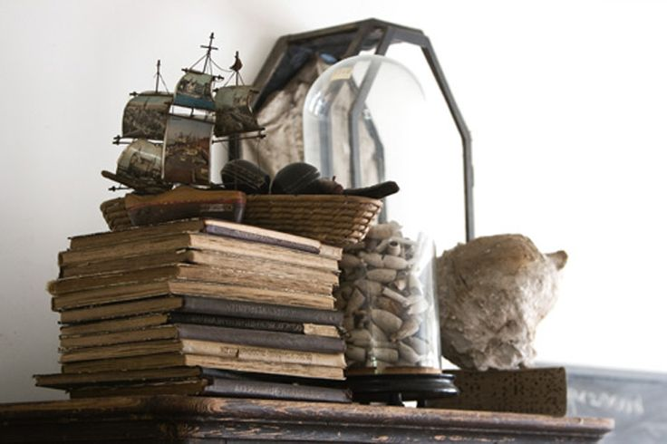 all piled up: Antiques Books, Interiors Style, Bookshelf Cut, Still Life, Stacking Of Books, Sailing Away, Life Photography, Sweet Dreams, Old Books