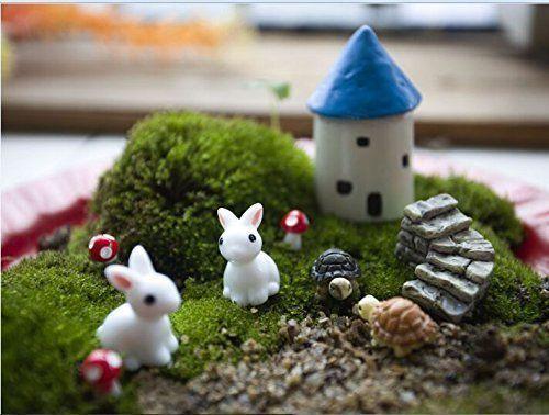 301 Best Images About Gardening Fairies On Pinterest Beach Gardens Miniature And Fairy