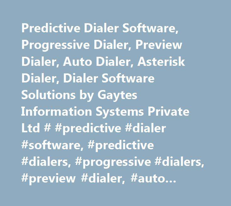 Predictive Dialer Software, Progressive Dialer, Preview Dialer, Auto Dialer, Asterisk Dialer, Dialer Software Solutions by Gaytes Information Systems Private Ltd # #predictive #dialer #software, #predictive #dialers, #progressive #dialers, #preview #dialer, #auto #dialer, #asterisk #dialer, #outbound #dialer, #predictive, #dialing, #answering, #predictive #dialer, #dialer, #asterisk #dialer, #asterisk #predictive #dialer, #asterisk #progressive #dialer, #asterisk #inbound, #asterisk…