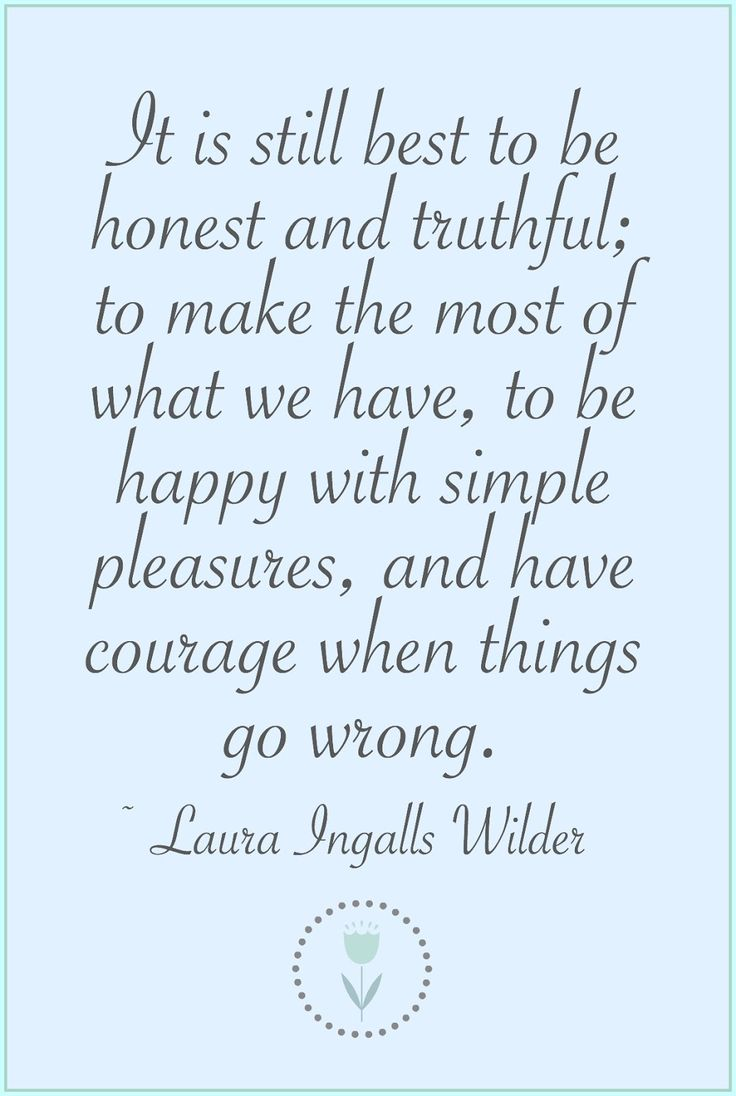 Little house on the prairie - Laura Ingalls Wilder