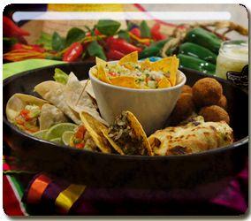 ¿Qué hay para hacer en #Cali? BAr mexicano | Restaurante mexicano #ComidaMexicana