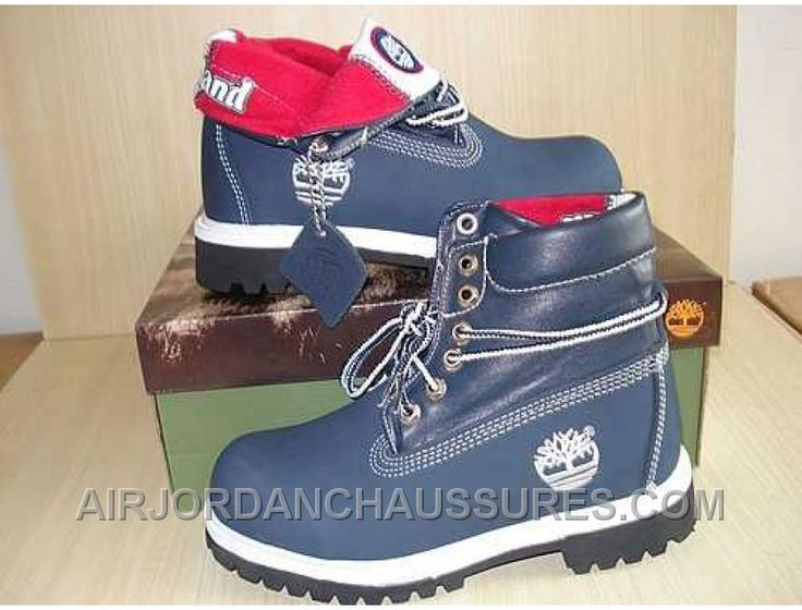 http://www.airjordanchaussures.com/timberland-roll-top-blue-boots-for-mens-super-deals-pe4xr.html TIMBERLAND ROLL TOP BLUE BOOTS FOR MENS SUPER DEALS PE4XR Only 100,00€ , Free Shipping!