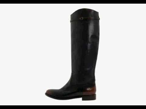 Quality of #Frye_boots is amazing, so new #Fey_Riding_boot is also all class and comfort. Compare this knee high beauty to the range of popular women's equestrian styles, browse top merchants for sales, find best prices and shop cheaper on discount.