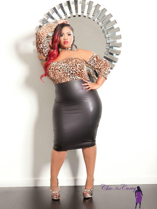 243 Best Images About Plus Size Maxi Dresses On Pinterest