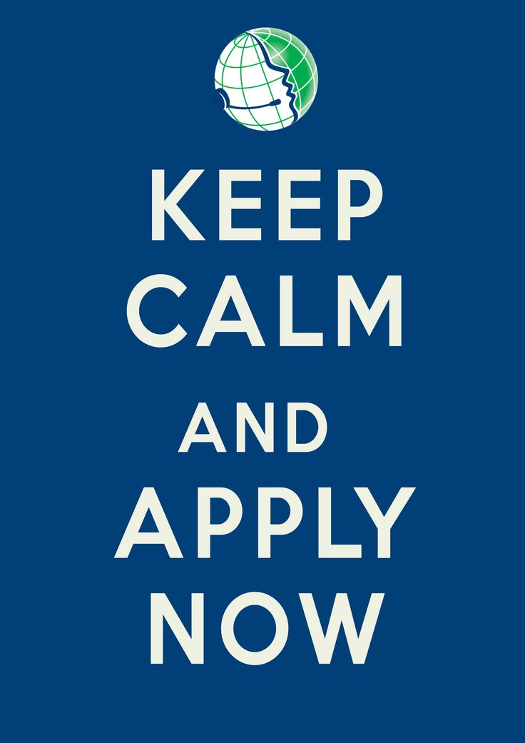 Check put our Careers App on Facebook
