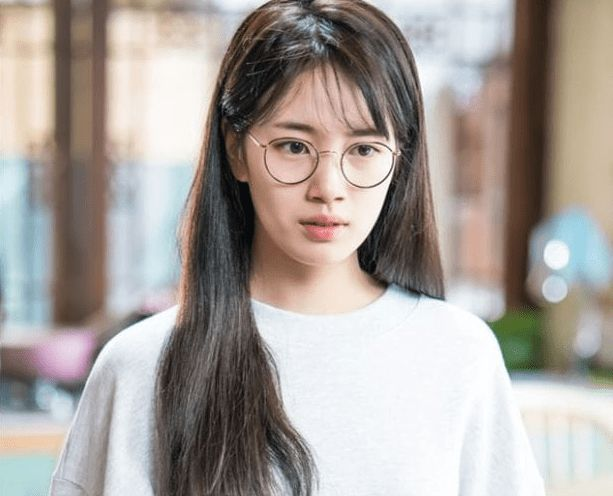 """While You Were Sleeping"" Raises Anticipation With New Stills Of Suzy In A Frantic State 