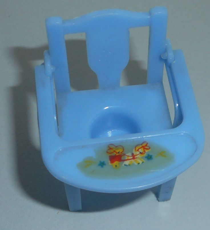 Vintage Toy Potty : Dollhouse toys a collection of ideas to try about other