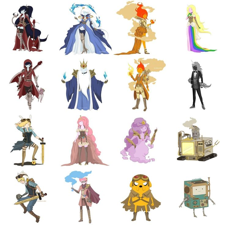 adventure time cosplay steampunk . Here all the steampunk  adventure time guys and girls and don't forget bemo