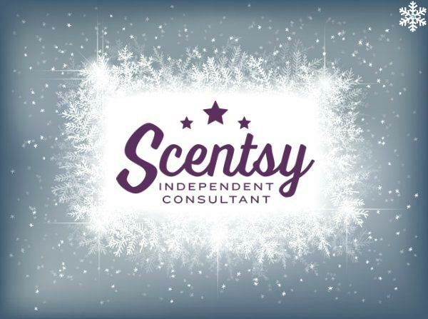 22 Best Images About Scentsy Backgrounds With Logo On