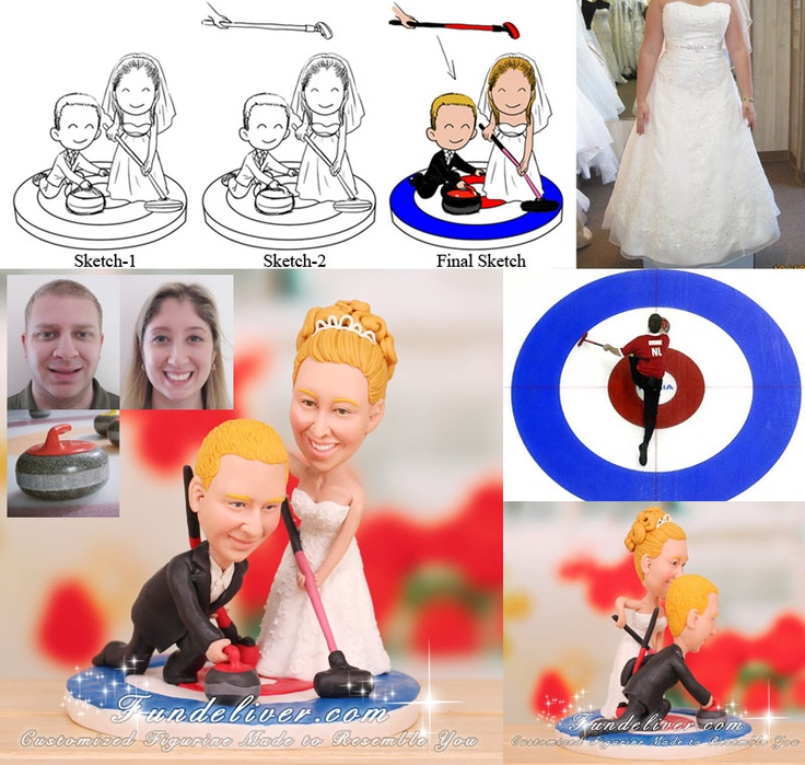 how much do wedding cakes weigh 65 best images about curling on winter sport 15466