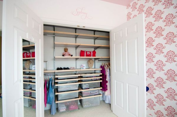 1000+ ideas about Elfa Closet on Pinterest Closet system, Closet and Container store