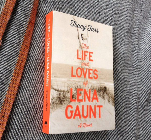 This wonderful novel is out Jan 2016!