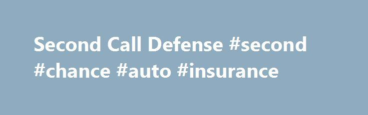 """Second Call Defense #second #chance #auto #insurance http://virginia.remmont.com/second-call-defense-second-chance-auto-insurance/  # The MOST COMPREHENSIVE Protection for Armed Self Defense in America Now What? Your """"Ready to Go"""" Response Plan 3 Challenges of Off-Body Concealed Carry When You Least Expect It When the Criminal Doesn't Obey your Commands Beware the Involuntary Trigger Squeeze Newsflash for unarmed Americans: We gun owners don't carry for you TSA rules for flying with guns and…"""