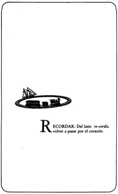 """Eduardo Galeano - """"El libro de los abrazos"""""""