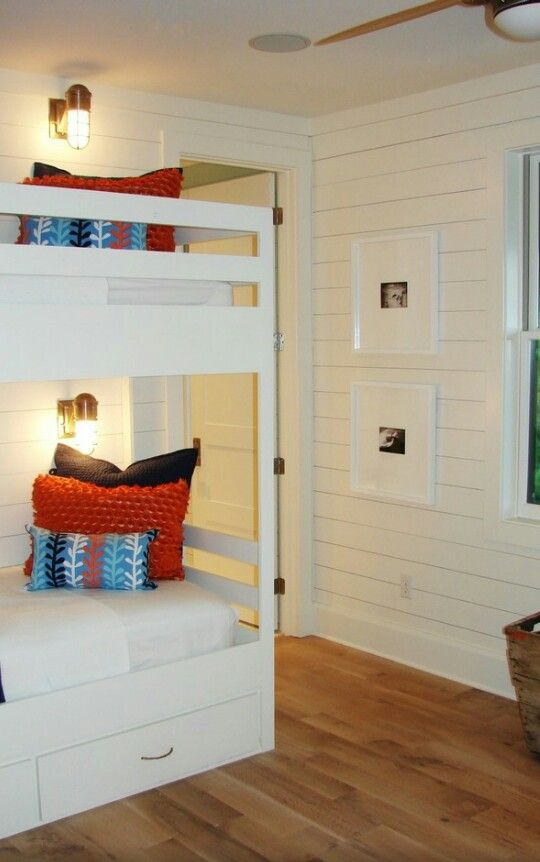 brian watford interiors boyu0027s rooms white bunk beds cottage boys room paneled boys room adorable cottage boyu0027s room design with white