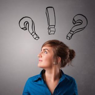 De 8 beste vragen die jij kunt stellen tijdens een sollicitatiegesprek | Intermediair.nl