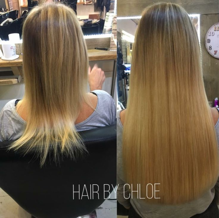 16 best flat track weave hair extensions images on pinterest another stunning flat track weave fitted today by the lovely chloewestawayx book in now in pmusecretfo Image collections