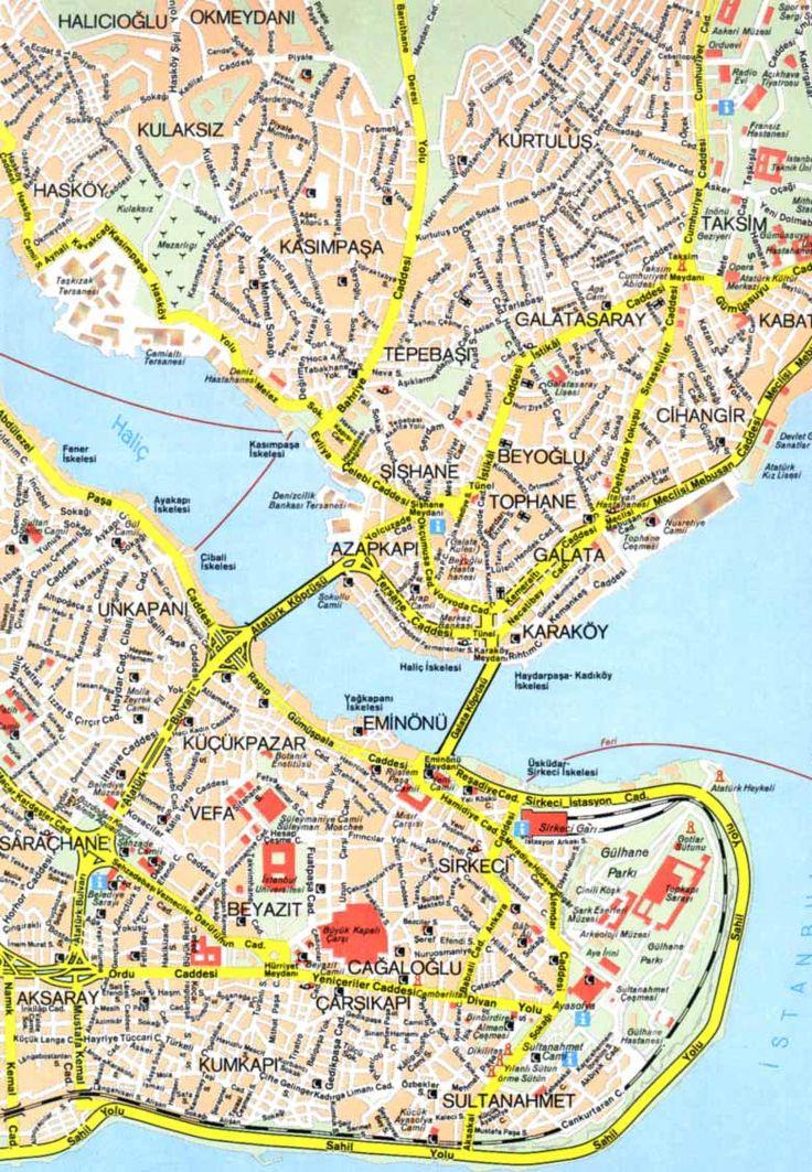 istanbul_map_d.jpg (780×1127)
