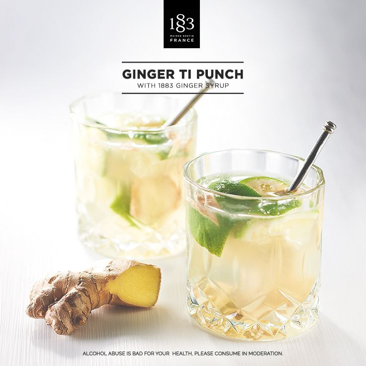 25+ Best Ideas about Ti Punch on Pinterest | Recette ti ...