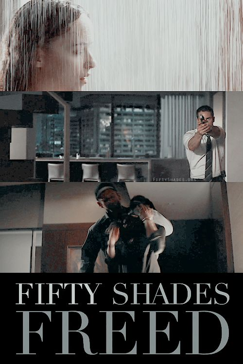 91 Best Images About Fifty Shades Freed On Pinterest 50