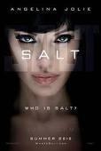 Salt movies-i-love