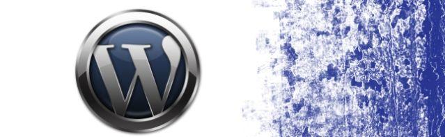Δωρεάν Μαθήματα WordPress Αξίας 270€!