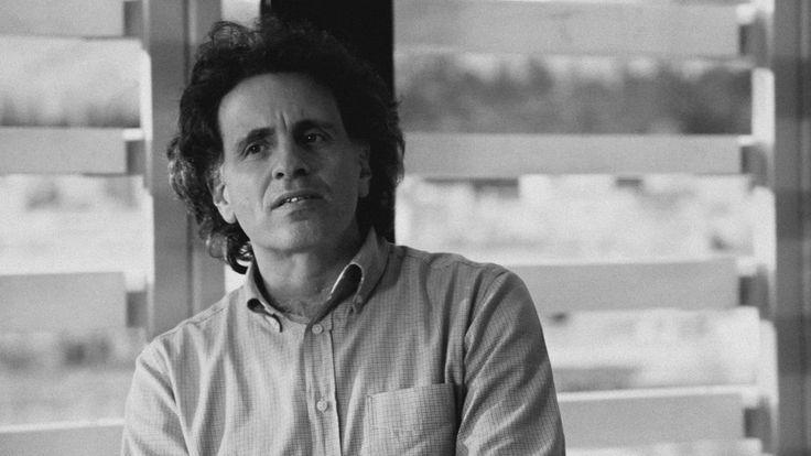 Christos Carras, Executive Director and Head of Music Department, Onassis Cultural Foundation / Χρήστος Καρράς  Εκτελεστικός Διευθυντής & Υπεύθυνος τομέα Μουσικής της Στέγης Γραμμάτων & Τεχνών του Ιδρύματος Ωνάση #lovegreece - http://www.lovegreece.com/el/people/christos-karras