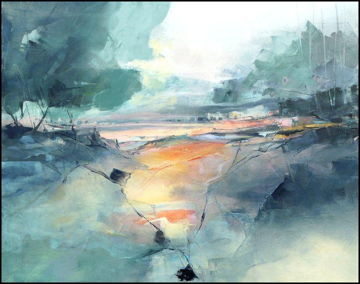 9 aout 2012 by Malahicha
