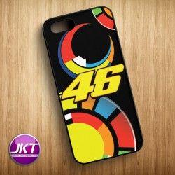 Valentino Rossi 015 - Phone Case untuk iPhone, Samsung, HTC, LG, Sony, ASUS Brand #vr46 #valentinorossi #valentinorossi46 #motogp #phone #case #custom #phonecase #casehp