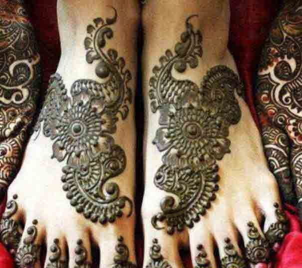 Mehndi Henna Tips : Best images about beauty tips on pinterest eid