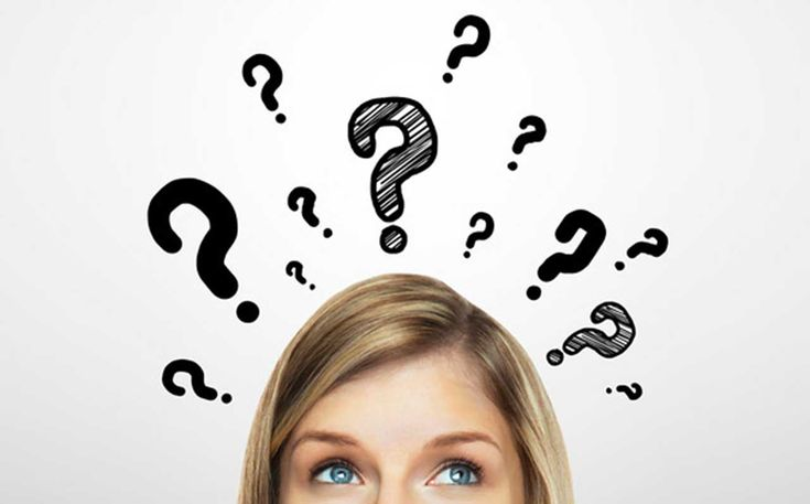 Skindulgence Non-Surgical Facelift FAQ's. Common questions answered by the plastic surgeons who created this non-surgical procedure. http://www.engineeredlifestyles.com/facelift/non-surgical-facelift-faq.html #facelift #skindulgence