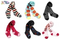 panty hose , I love those great price, bigger sizes available and children always look so cute in these item
